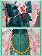 プリンセスコネクト!Re:Dive Princess Connect! Re:Dive コッコロ 棗こころ 風 和服 プリコネR 新春 コスプレ衣装 コスチューム uw1376