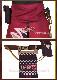 原神 げんしん genshin トーマ 稲妻 神里綾華の婚約者 コスプレ 衣装 cosplay イベント パーティー コスチューム 変装 仮装 hs017