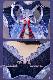 原神 げんしん genshin 稲妻 珊瑚宮 心海 さんごのみや ここみ コスプレ 衣装 cosplay イベント パーティー コスチューム 変装 仮装 uw1535