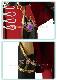 原神 げんしん genshin 北斗 ホクト コスプレ 衣装 cosplay イベント パーティー アニメ コスチューム 変装 仮装 LE038