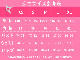 ラブライブ コスプレ 衣装 lovelive 虹ヶ咲学園スクールアイドル同好会 近江彼方 風 虹色Passions!衣装 コスチューム コミケ y3034