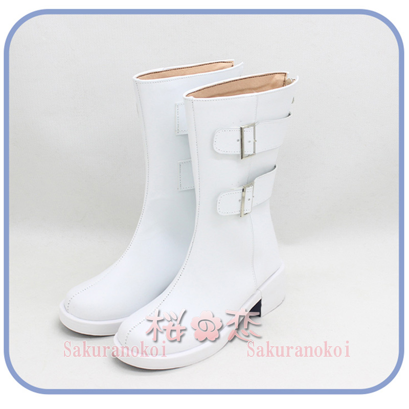 東京卍リベンジャーズ 風 佐野万次郎(さの まんじろう)靴 コミケ cz2174