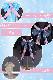 ホロライブ hololive 神楽七奈 かぐらなな ハロウィン コミケ イベント 仮装 アニメ コスプレ衣装 y2920