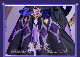 原神 げんしん genshin  フィッシュル(エミ)コスプレ 衣装 断罪の皇女 オズ 異世界旅人 謎の少女 ゲンシン cosplay イベント パーティー 変装 仮装 mg033