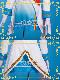 ラブライブ コスプレ 衣装 lovelive 虹ヶ咲学園スクールアイドル同好会 優木せつ菜 風 虹色Passions!衣装 コスチューム コミケ y3038