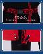 Paradox Live パラライ コスプレ衣装 パラドックスライブ 燕 夏準 よん はじゅん ハロウィン HIPHOP コスチューム コミケイベント 変装 y3143