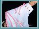 原神 げんしん genshin 璃月(ショウ)Xiao コスプレ衣装 cosplay イベント パーティー コスチューム 変装 仮装 mg039