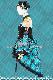 ラブライブ コスプレ 衣装 lovelive 虹ヶ咲学園スクールアイドル同好会 決意の光 三船栞子衣装 コスチューム コミケ y3099