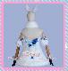 ホロライブ hololive 兎田ぺこら Usada Pekora ハロウィン コミケ イベント 仮装 アニメ コスプレ衣装 コスチューム y2953