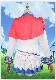ウマ娘 コスプレ プリティーダービー トウカイテイオー コスプレ 衣装 全員 cosplay イベント パーティー cosplay 変装 仮装 iw611