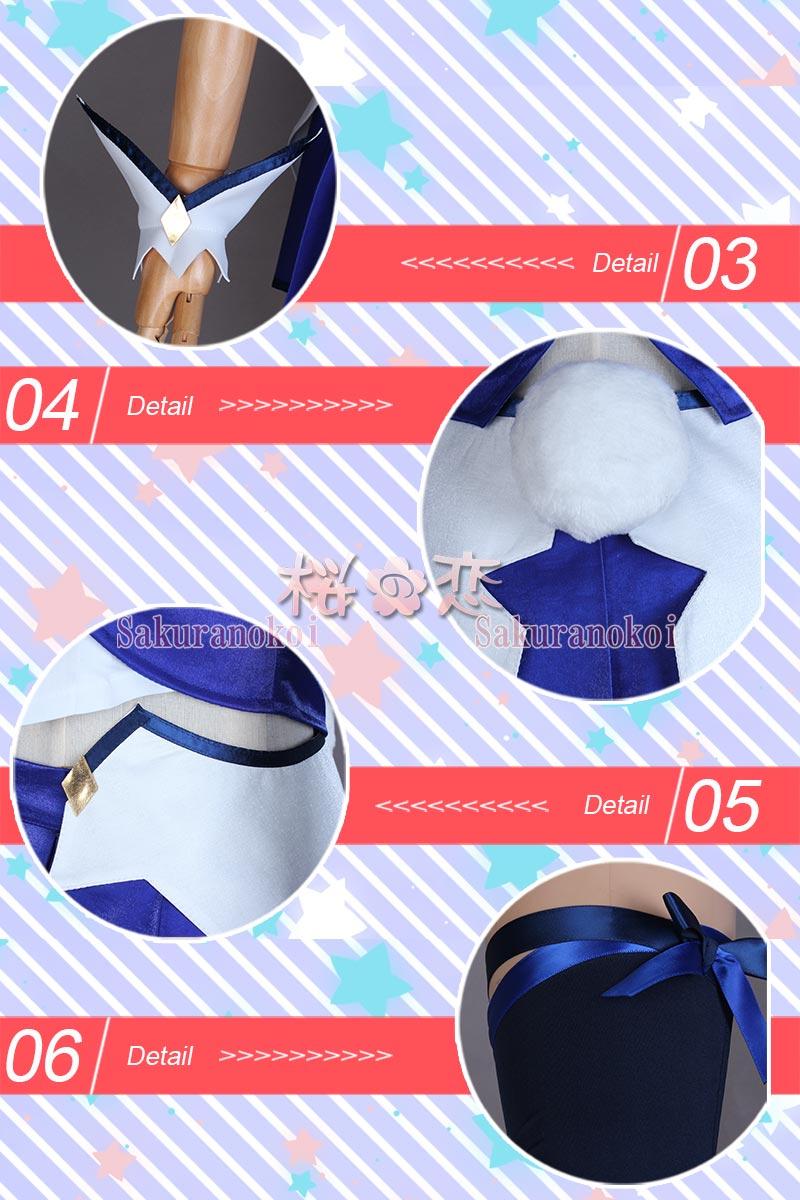 ホロライブ hololive 時乃空 ときのそら ハロウィン コミケ イベント 仮装 アニメ コスプレ衣装 コスチューム y2951