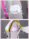ラブライブ コスプレ 衣装 lovelive 虹ヶ咲学園スクールアイドル同好会 天王寺璃奈 コスチューム コミケ イベント パーティー  y3240
