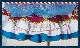 ラブライブ Aqours サンシャイン コスプレ 衣装 lovelive sunshine 鹿角理亞  鹿角聖良 Saint Snow編 after school Activity コスチューム コミケy3059-60