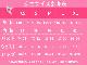 未定事件簿 私 女主人公 コスプレ 衣装  コスチューム cosplay コミケ アニメ 仮装 変装 イベント パーティー y3042