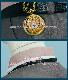 未定事件簿 コスプレ 衣装  Vilhelm 男主人公 莫 コスチューム cosplay コミケ アニメ 仮装 変装 イベント パーティー y3046