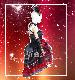 LoveLive! Unit live adventure ラブライブ!小原鞠莉 コスプレ衣装 コスチューム ハロウィン アニメ y2898