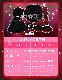 LoveLive! Unit live adventure ラブライブ!津島善子 コスプレ衣装 コスチューム ハロウィン アニメ y2896