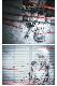 受賞セール対象 あすつく  刀剣乱舞 鶴丸国永 風 コスプレ衣装 刀剣男士 イベント 変装 コスチュームas104