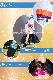 LoveLive! Unit live adventure ラブライブ!渡辺曜 コスプレ衣装 コスチューム ハロウィン アニメ y2895