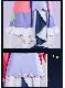 魔王城でおやすみ まおうじょうでおやすみ オーロラ・栖夜・リース・カイミーン コスプレ 衣装 cosplay イベント パーティー コスチューム 変装 仮装 mg042