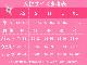 ウマ娘 コスプレ プリティーダービー 2nd EVENT 目白麥昆 メジロマックウィーン コスプレ 衣装 全員 cosplay イベント パーティー cosplay 変装 仮装 y3189