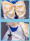 原神 げんしん genshin バーバラ 水着 コスプレ 衣装 cosplay イベント パーティー コスチューム 変装 仮装 uw1503