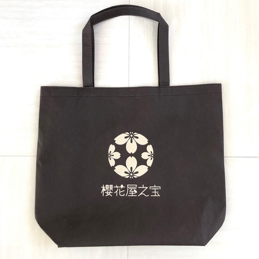 【セット】ぐっすり座布団本体&専用カバー(イエロー)