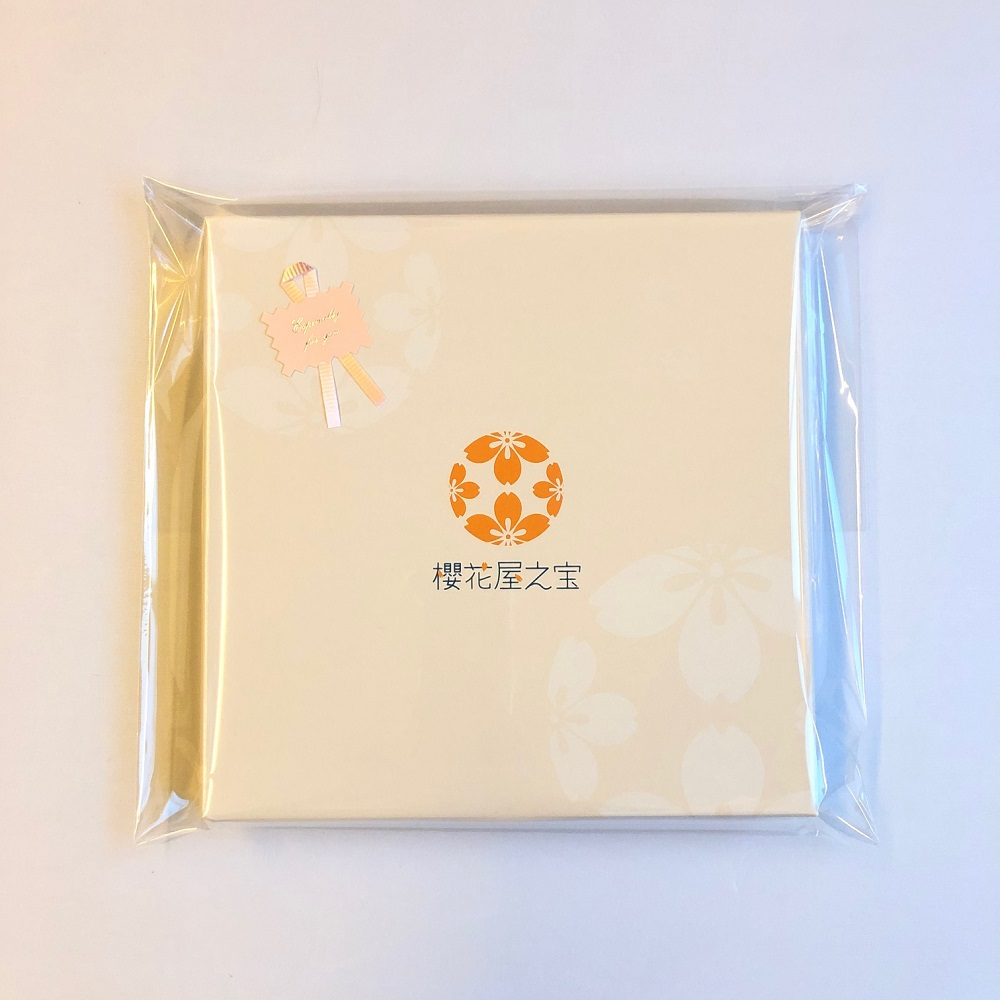 「器 花鳥風月」小皿(キヨクリーム)