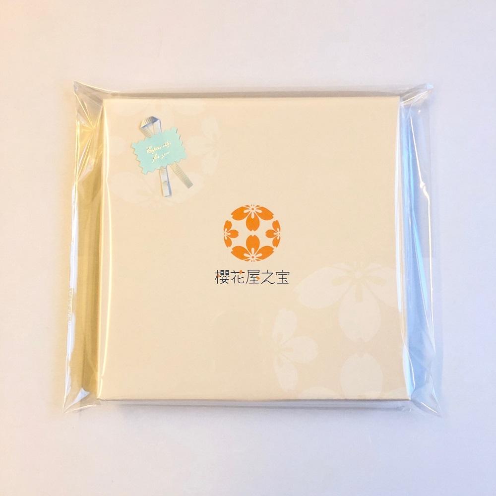 「器 花鳥風月」大皿(キヨクリーム)