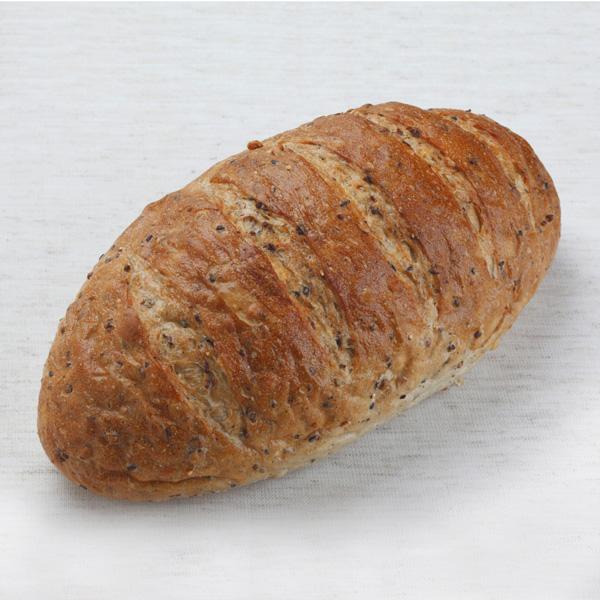 五穀ブレッド