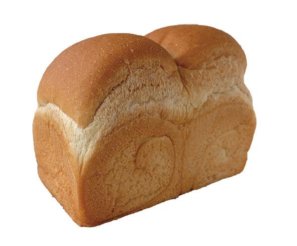 白神食パン