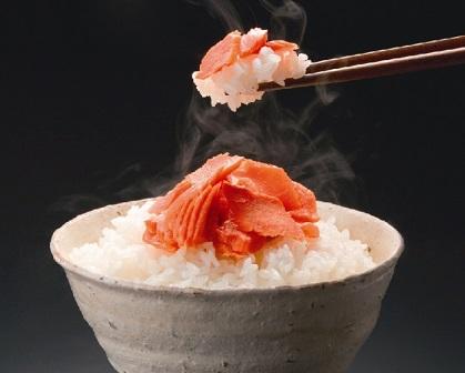 【北海道産】王子の鮭 姿切身(半身分・1kg)