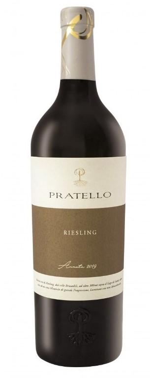 リースリング ラガルダー(イタリア産白ワイン)