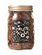 MANUMA グラナッツ (黒糖・190g)
