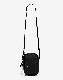 MAISON MARGIELA BAG (BLK)  / メゾンマルジェラ 1CON mini クロスボディバッグ