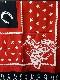 TAKAHIRO MIYASHITA The Soloist thick silk scarf -L-   / ミヤシタタカヒロ ザ ソロイスト 大判シルクスカーフ