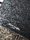 MAISON MARGIELA DOCUMENT HOLDER S55UI0207/ メゾンマルジェラ ドキュメントフォルダー・ポーチ