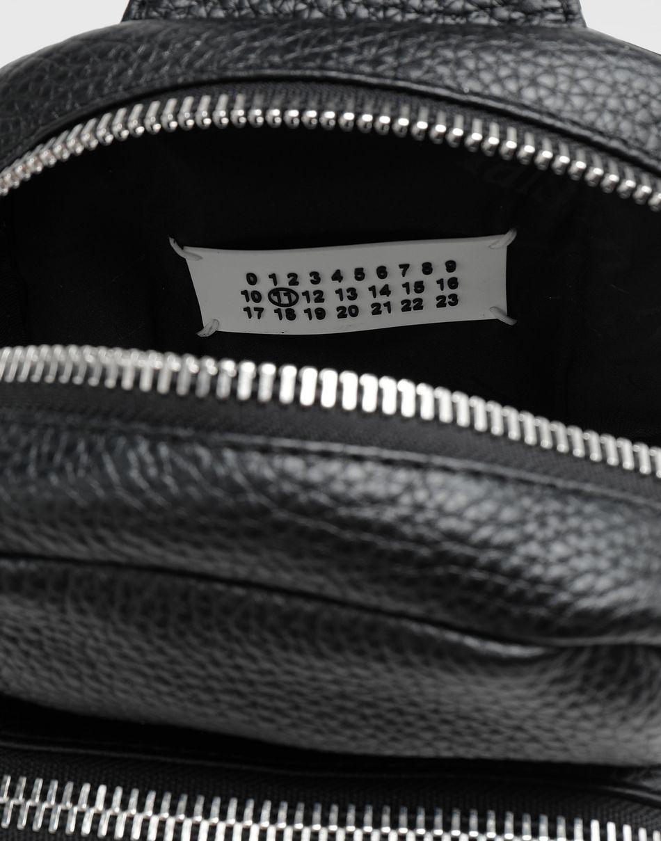 MAISON MARGIELA CROSS BAG S55WA0066 / メゾンマルジェラ クロスバッグ