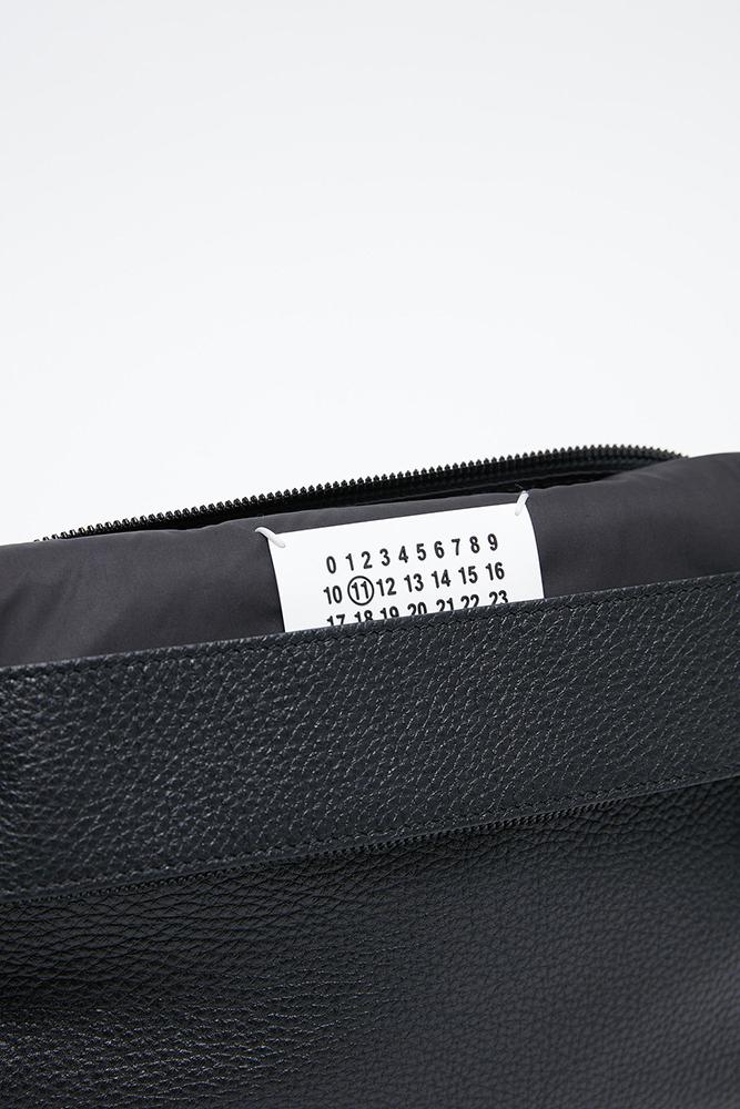MAISON MARGIELA 5AC BAG S55UI0174 / メゾンマルジェラ 5ACショルダーバッグ・クラッチ