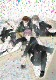 【WIN】 贄の町 【完全版】 (プチテキスト入りブロマイド付)