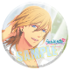 【NS】 うたの☆プリンスさまっ♪Amazing Aria & Sweet Serenade LOVE for Nintendo Switch (缶バッジ2個セット付)