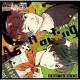 ドラマCD A's×Darling -Kiss you- (キャラコメント入りL版ブロマイド)