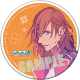 【NS】 うたの☆プリンスさまっ♪Debut for Nintendo Switch (缶バッジ2個セット付)