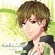 おとどけカレシ -More Love- Vol.5 矢吹千紘(CV:KENN) (メッセージ入りL判ブロマイド付)
