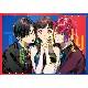 【WIN】 Tlicolity Eyes Vol.1 限定版 (缶バッジセット付)