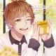 おとどけカレシ —Sweet Lover— No.6 陽向 遥(CV:蒼井翔太) (メッセージ入りL判ブロマイド付)