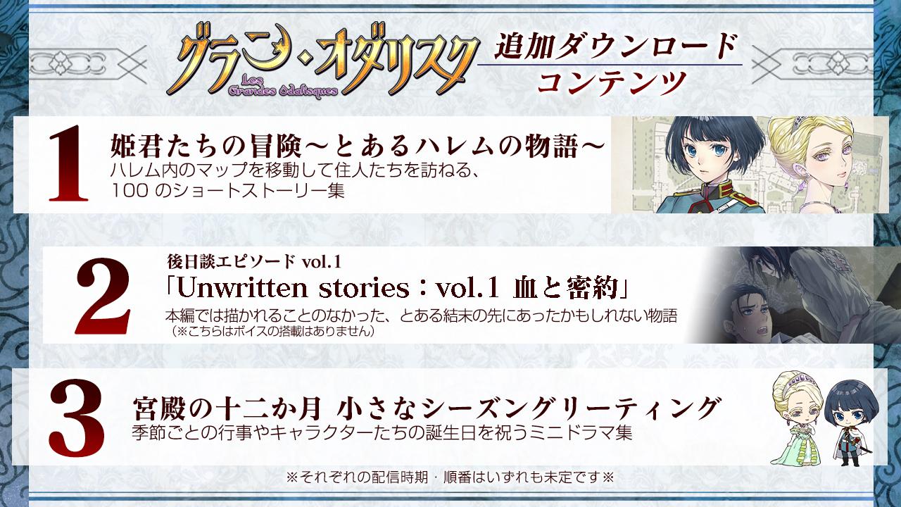 【WIN】 グラン・オダリスク ライセンスカード版 (ブロマイド付)
