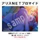 【WIN】 蛇香のライラ 〜Allure of MUSK〜 第二夜 アジアン・ナイト 通常版 (ブロマイド付)
