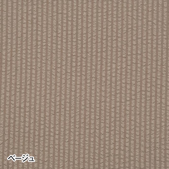 涼しいクールマックス・サッカー織作務衣(濃紺・グレー・ベージュ)(M-LL)