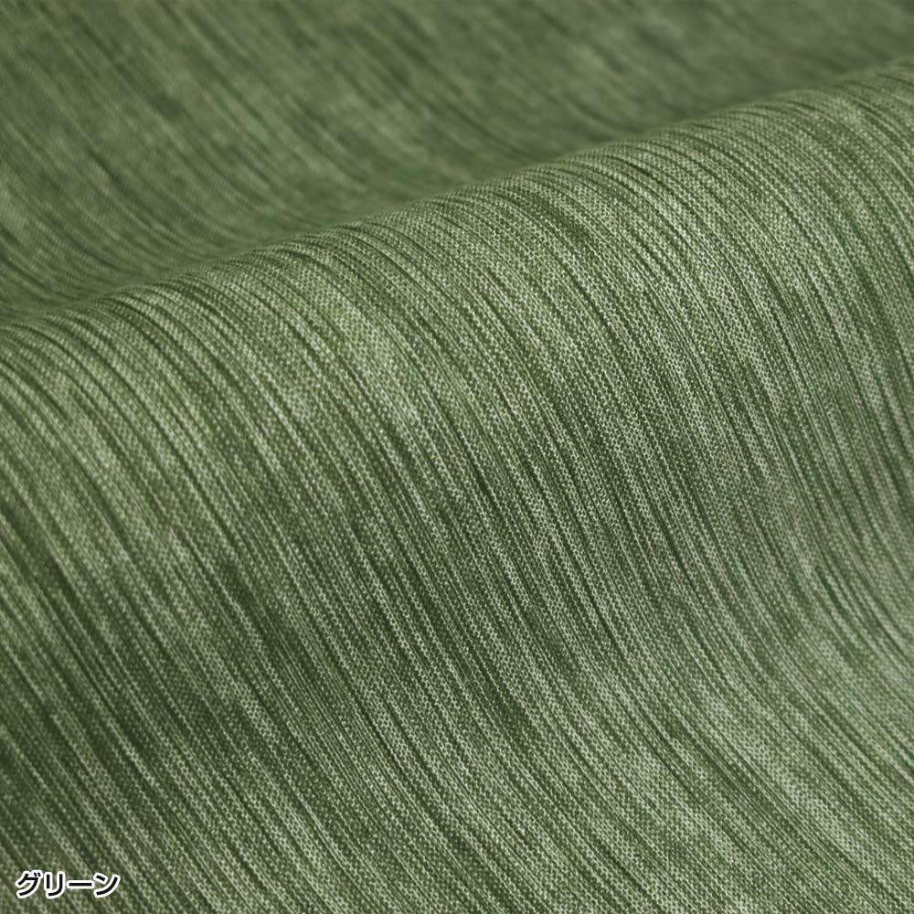【お徳用】高島ちぢみ作務衣(グレー・ブルー・カーキ)(M-3L)